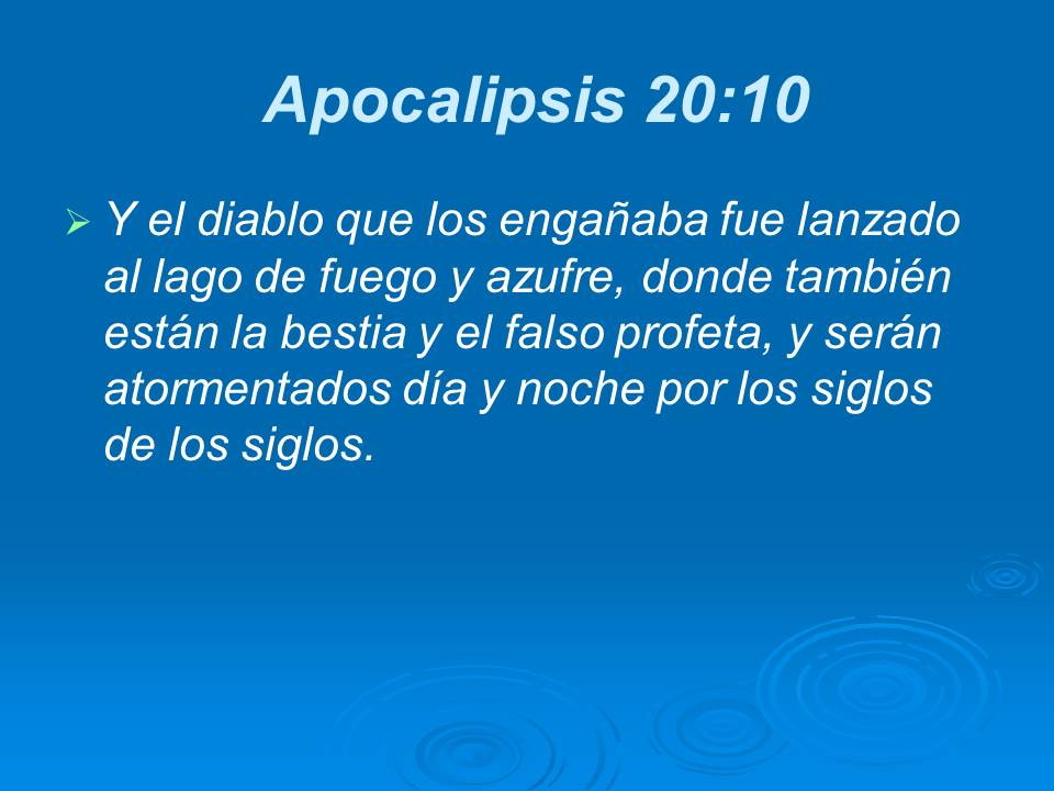 Diapositiva6.0